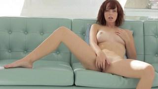 Big tit beauty Kiera Winters