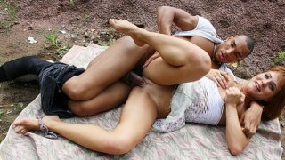Extreme out door porn movie Thumbnail