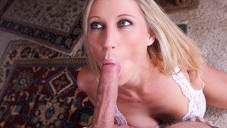 Devon Lee & Danny Wylde in My Friends Hot Mom Thumbnail