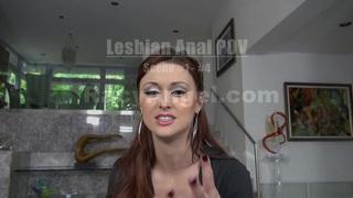 Anal Lesbian POV Anikka Albrite, Sheena Shaw, Karlie Montana, Sovereign Syre, Dana Vespoli Thumbnail
