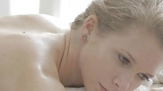 Blowjob massage and vehement sex receive mixed Thumbnail