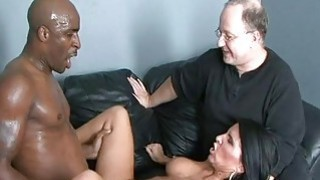 Dirty wife Kendra cheats on her man Thumbnail