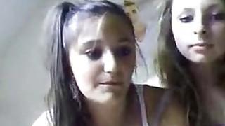More Teenager Girl on Porn-Load Thumbnail