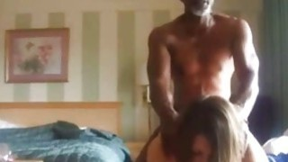 Milf Cheats with Black Lover Thumbnail