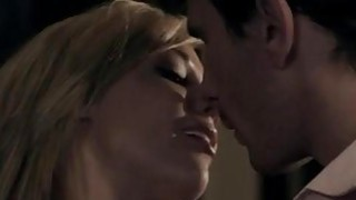 Wealthy hottie cheats on her husband with his best friend Thumbnail