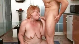 Ugly Grandmas Hard Fuck Compilation