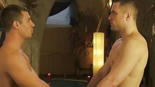 Massage For The Male Genitals Thumbnail