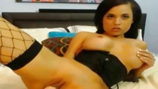 Hot Latina Ass Janessa Brazil Thumbnail