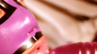LeoLatex - Sweety Submission TEASER Thumbnail