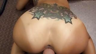I Got A Massage And A FuckToday was a wonderful da Thumbnail