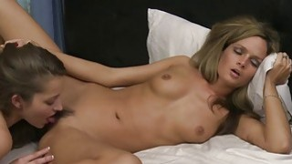 Horny Prinzzess felling hot and horny for wet puss Thumbnail