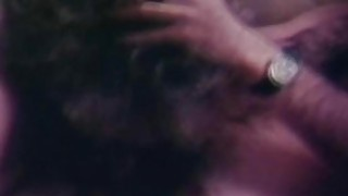 Extremely hot erotica from 1971 Thumbnail