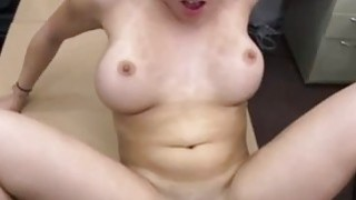 Fast blowjob with cumshot compilation Stripper wants an upgrade! Thumbnail