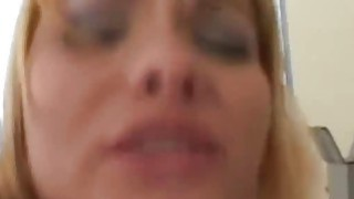 Anal Sex In The Gym With MILF