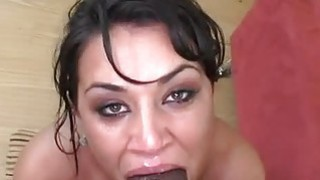 Charley Chase intense fuck training
