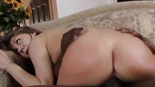 Jojo Kiss HD Sex Movies Thumbnail