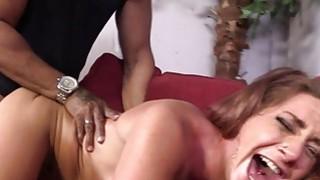 Savannah Fox Sex Movies Thumbnail