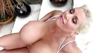Top pornstars with big boobs Thumbnail