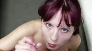 Milf Wants Her Monthly Cum Treatment And Hes Happy Thumbnail
