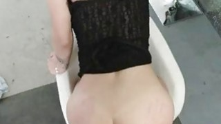 Reality sex show with controled porn fantasies Thumbnail