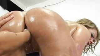 Fisting LesbianMilf Thumbnail