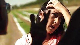 Kidnapped Teen Sabrina Banks Regrets Entering Stranger's Van Thumbnail