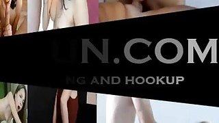 2017 HUGE HARDCORE FACIAL CUMSHOT COMILATION PART 2 Thumbnail