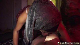Arab sex free xxx Afgan whorehouses exist Thumbnail