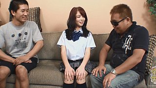 Only in Japan Thumbnail